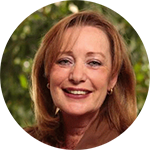 Jacqueline Timmerman